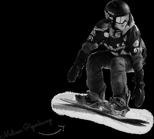 usp-melissa-peperkamp-snowboard (1)