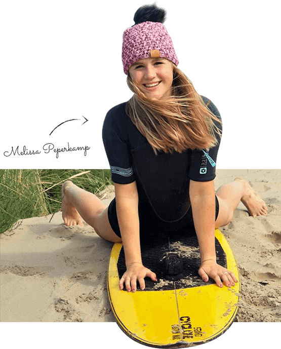 over-bymp-headwear-beanie-wakeboard-melissa-peperkamp