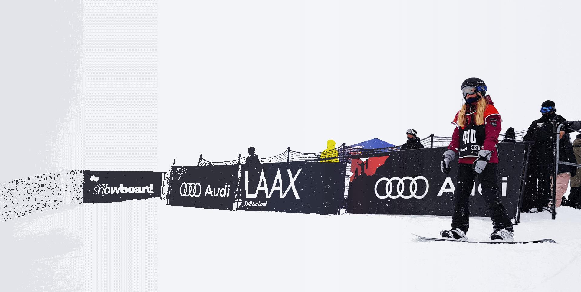 slider-melissa-2-snowboard
