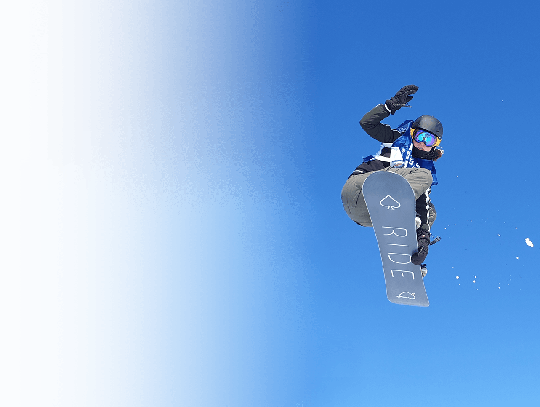 slider-melissa-3-snowboard
